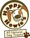 happy howie.jpg