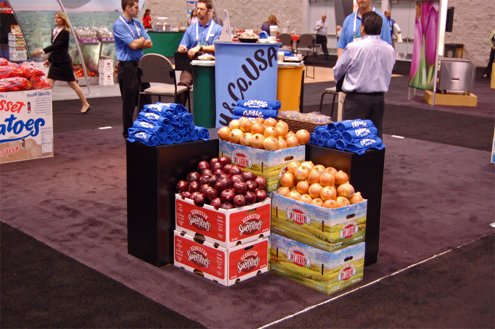 curryandco_booth_1.jpg