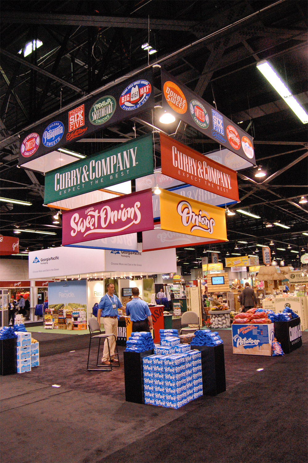 curryandco_booth_3.jpg