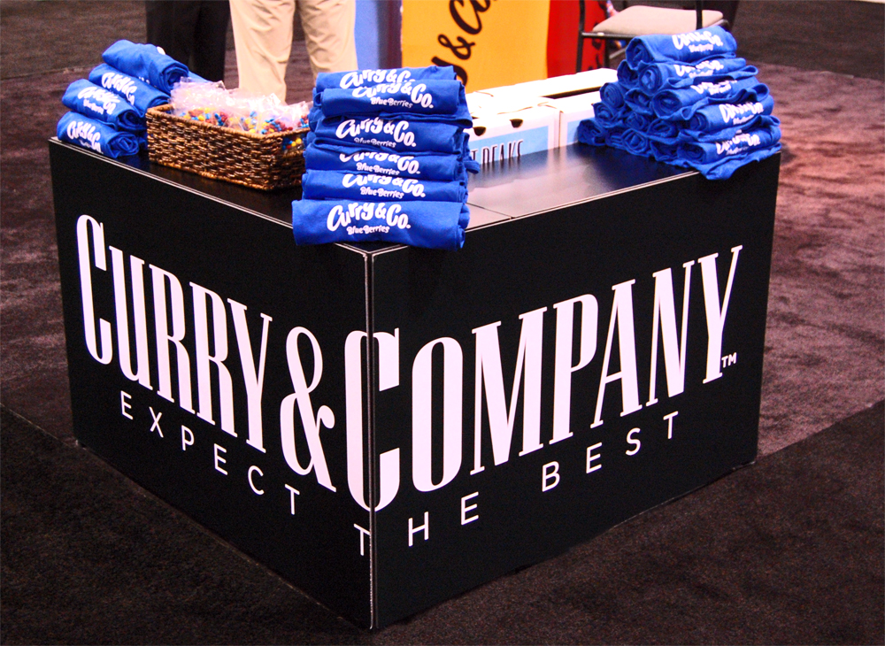curryandco_booth_4.jpg