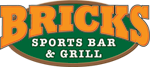 Brick's Sports Bar.png