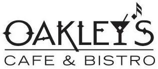 Oakleys.jpg