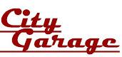 City Garage, LLC.jpg