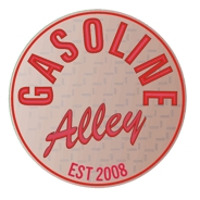 Gasoline Alley.jpg