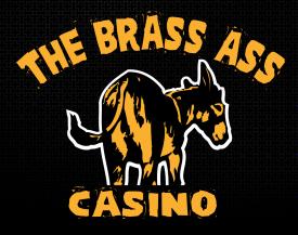 Brass Ass logo.png