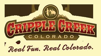 Cripple Creek logo.png