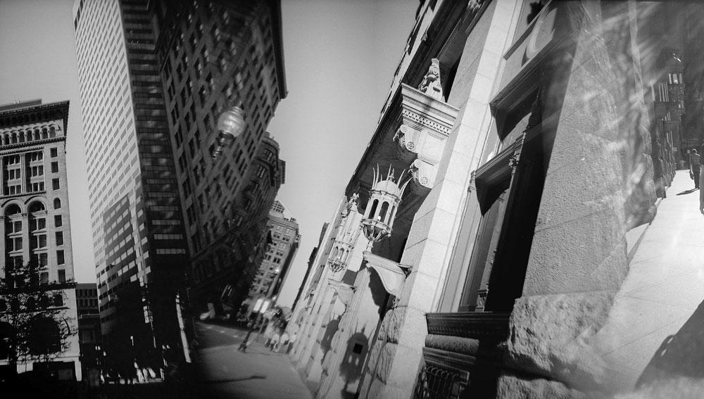 film_photographer_125.jpg