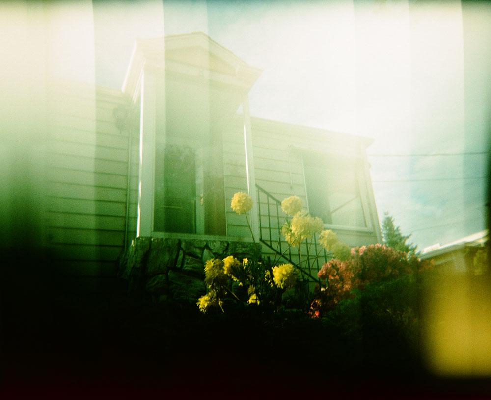 film_photographer_129.jpg