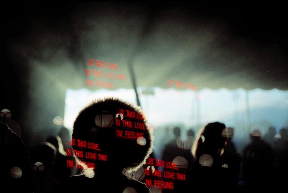 analog_film_cameras_096.jpg