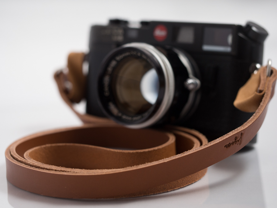 vintage_camera_strap-7.jpg