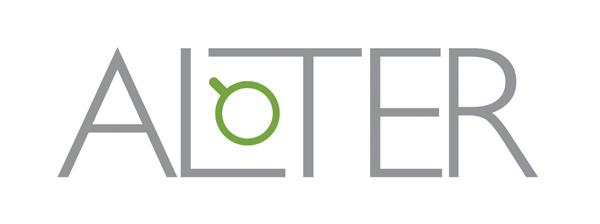 alterart_logo.jpg