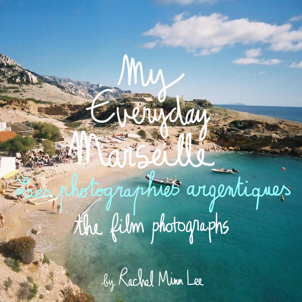film-photography-book.jpg