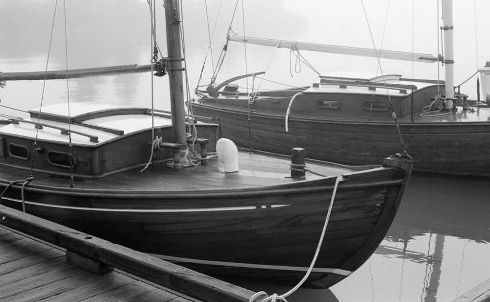woodenboats-spxi-400tx-016-1024.jpg