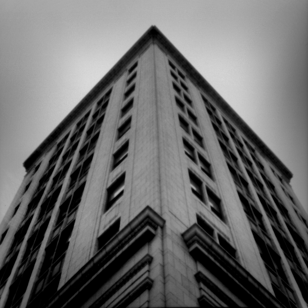 Pinhole_Camera_pictures_000.jpg