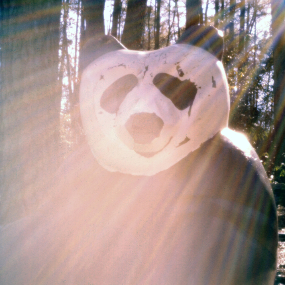 Pinhole_Camera_pictures_005.jpg