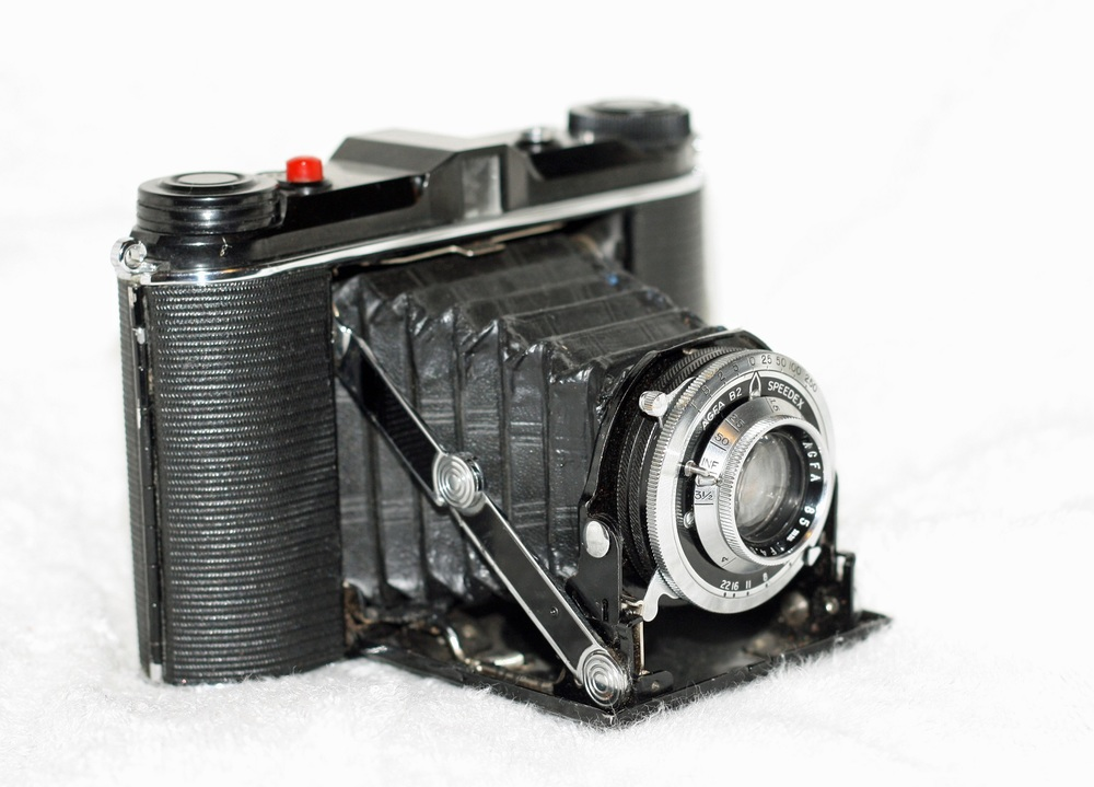 Ansco_Speedex_Pictures_003.jpg