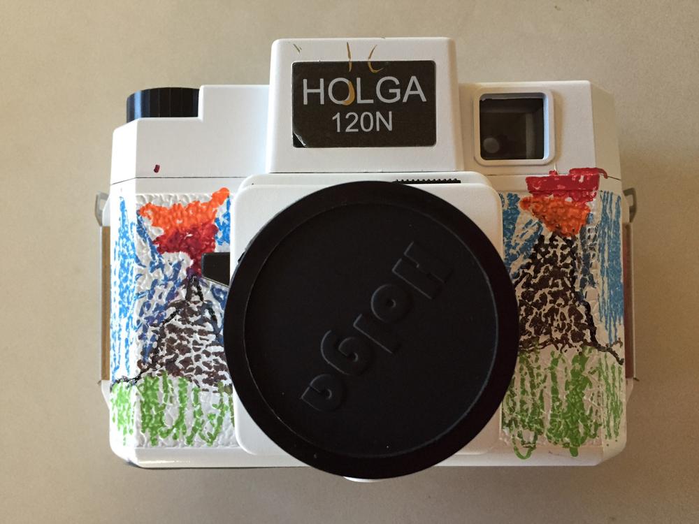 Holga_120N_Pictures_001.jpg
