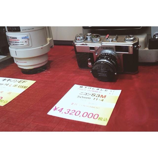 film_photographers_instagram_003.jpg
