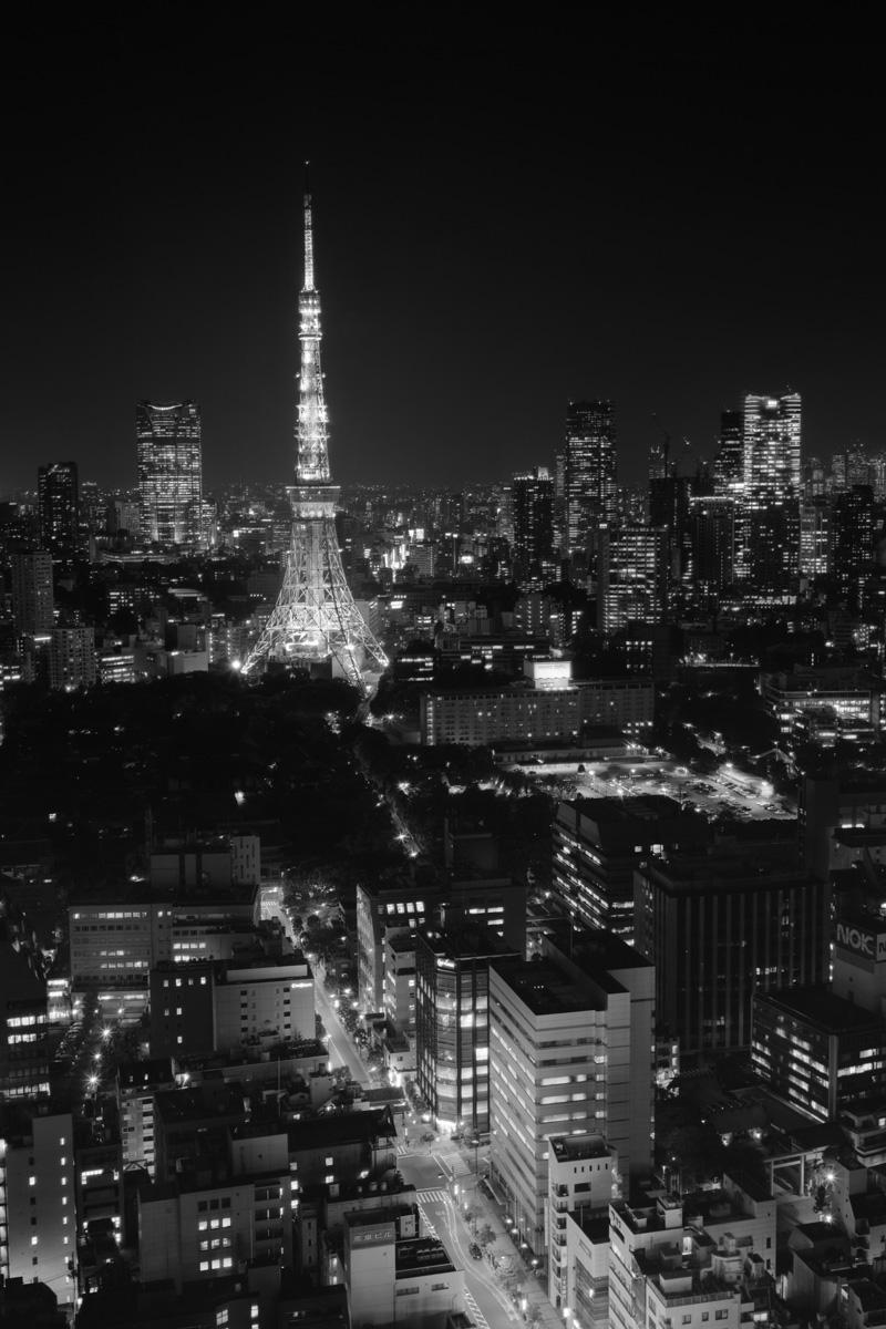 TokyoTowerFinal.jpg