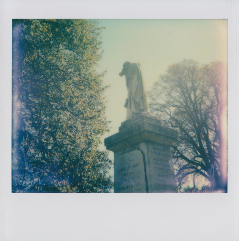 LancasterCemteryI_Polaroid230LandCamera_AbigailCrone.jpg