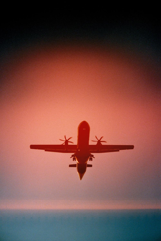 Leaving | Smena 8M Solaris 200 | Phoenie Chen