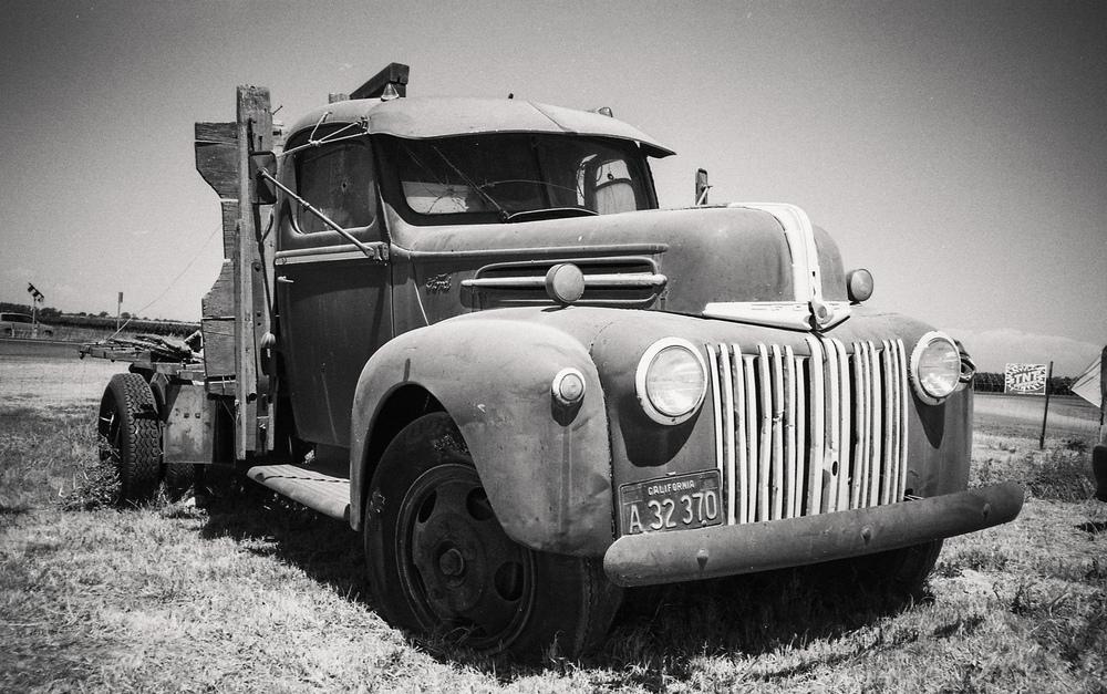 Truck_XA_Superia 400_Hernando Conwi.jpg