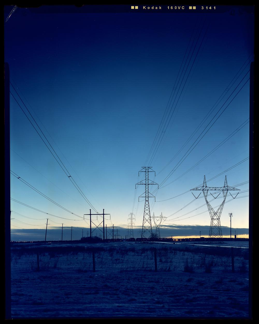 Power Lines - 3 - Merged.jpg
