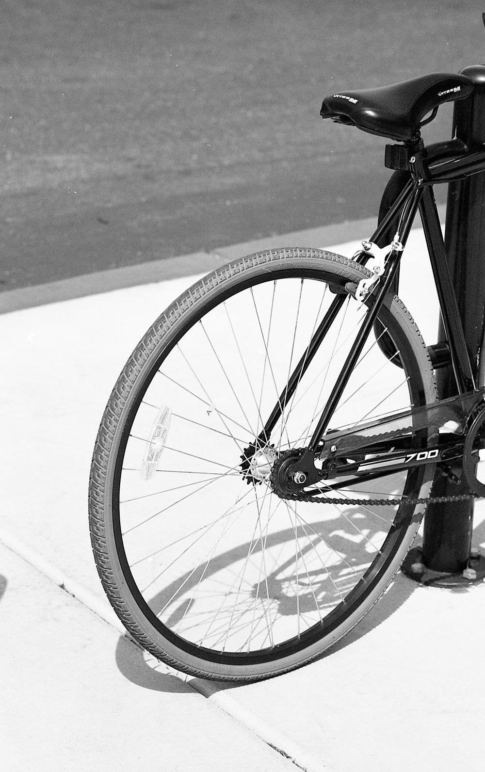 Bike Wheel F2A TX4 SCN009.jpg