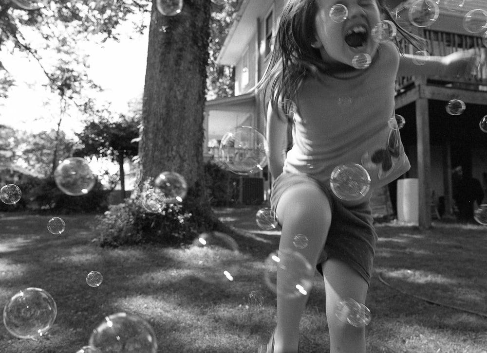 bubbles131.jpg