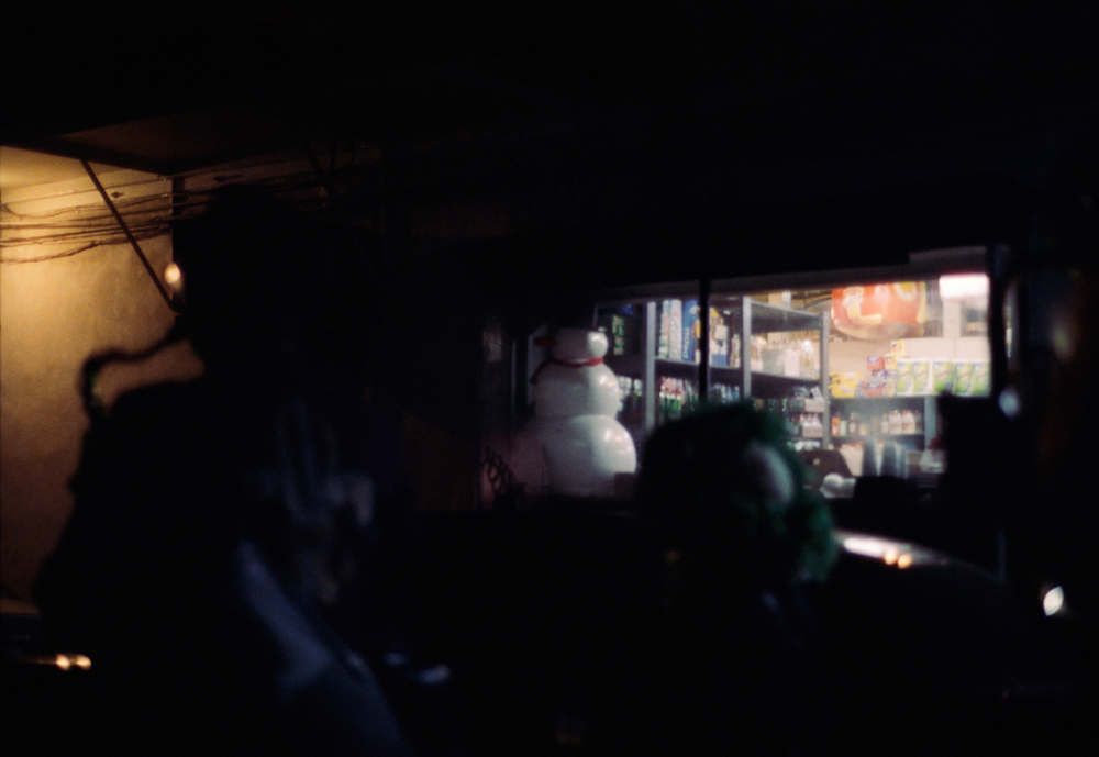 snowman and shop window  sm (1 of 1).jpg