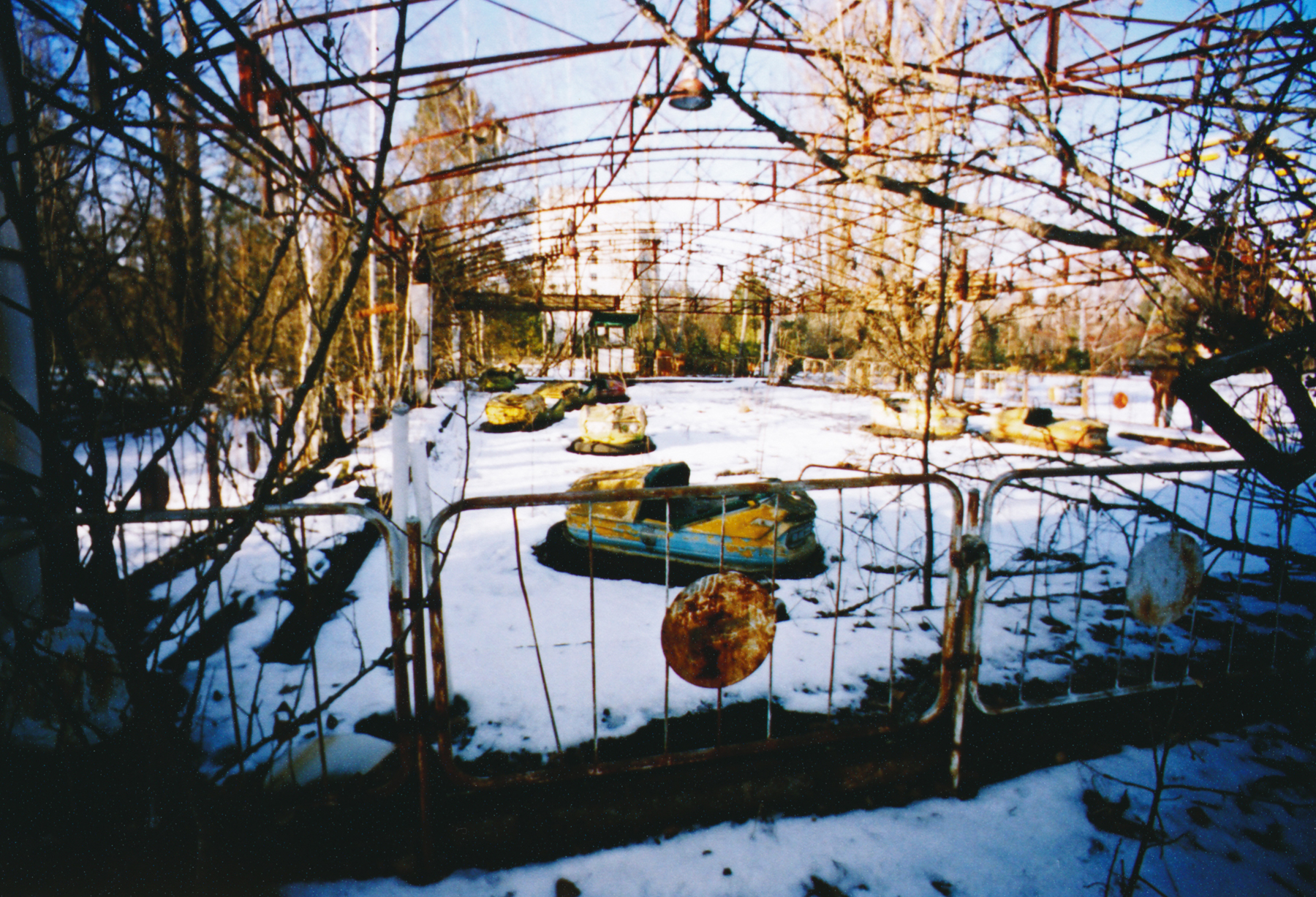 chernobyl richard p j lambert film shooters collective rpjl chernobyl 3 jpg