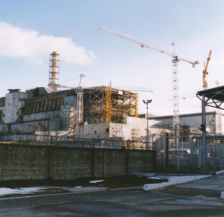chernobyl richard p j lambert film shooters collective rpjl chernobyl 11 jpg
