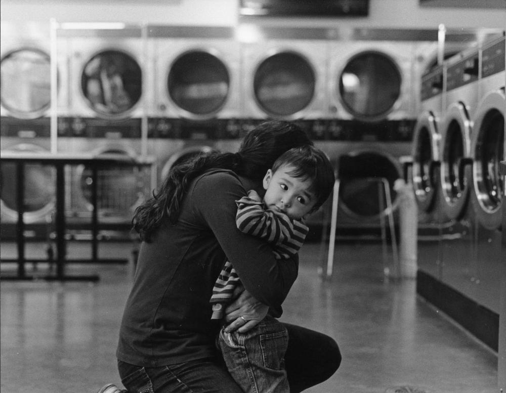 Motherhood  (1 of 1)sm.JPG