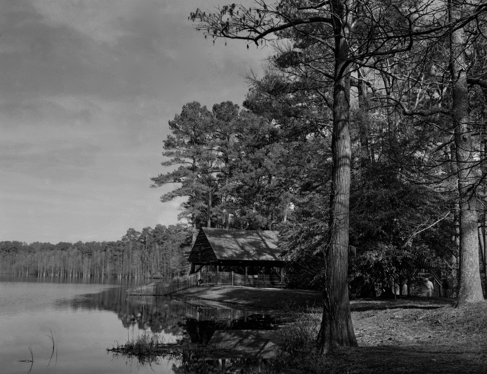 carver lake house 5 edu 100.jpg