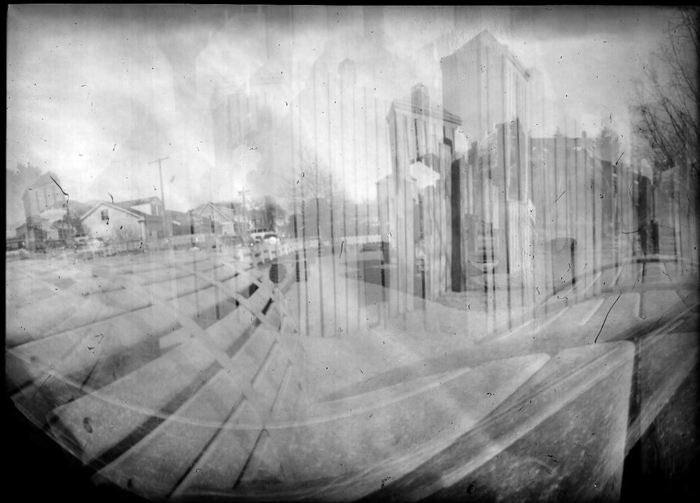 Erik Gould - untitled_2_pinhole_Erik_Gould.jpg