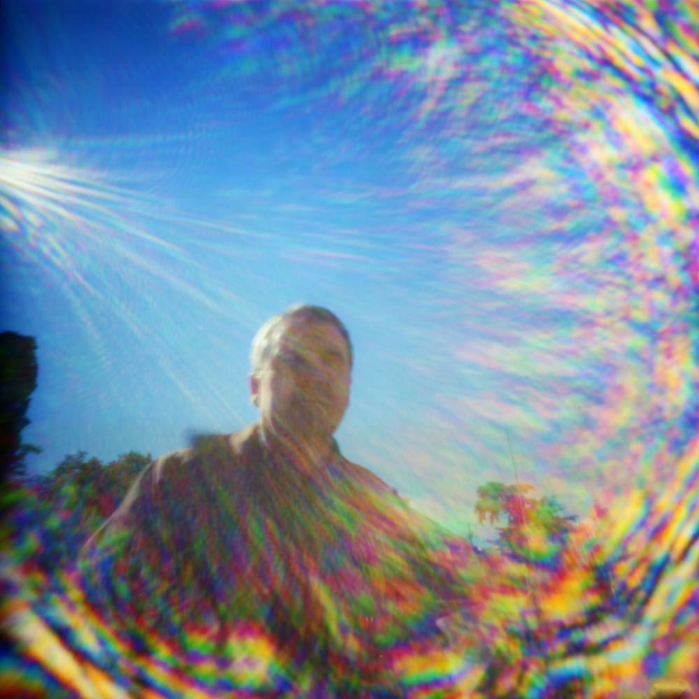 Jesús Joglar | Surrounded by photons | NOPO 120 pinhole | Kodak Ektar 100