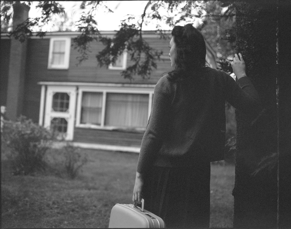 Final Farewell | RB67 | HP5 | Evan Smith