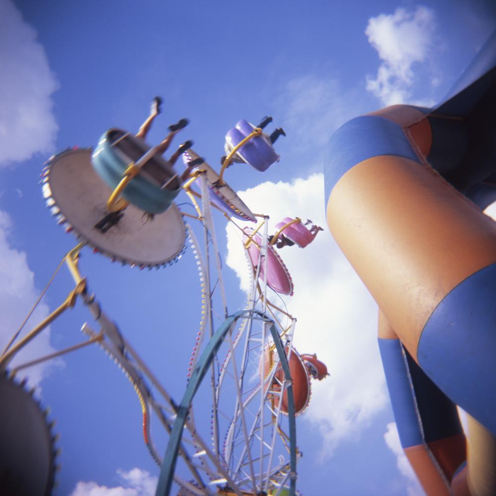 3 Carnival Sky_HolgaVelvia100_BradLechner.jpg