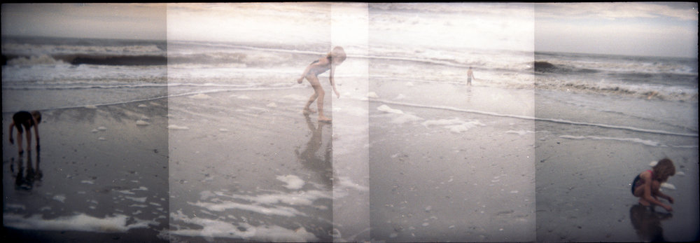 Jocelyn Mathewes | Search | Holga 120