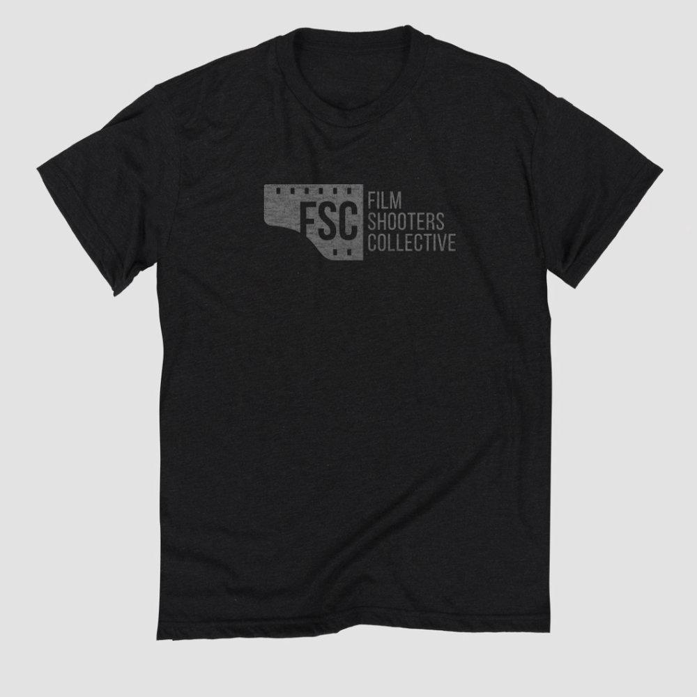 FSC_Official_T_Shirt.jpg