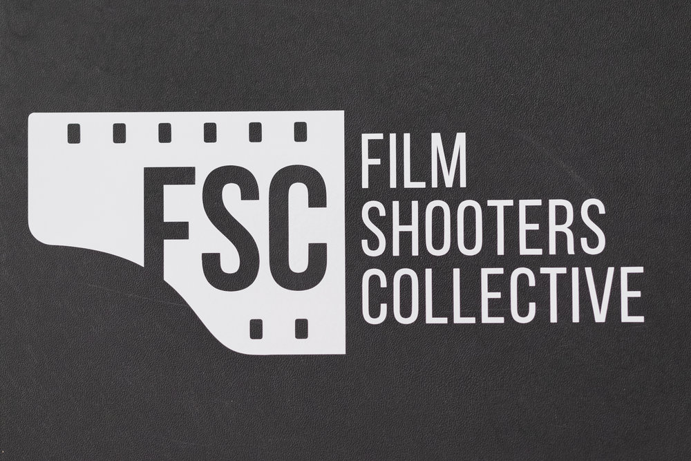 FSC Cut Vinyl Decal | $5.99