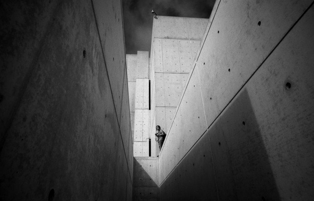 untitled | Ricoh GR21 | Neopan 400 | Garrick Fujii