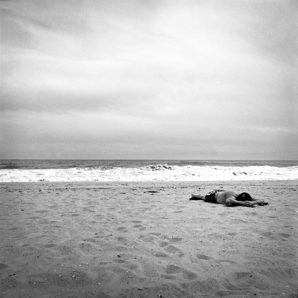 new-jersey-film-photographer-02.jpg