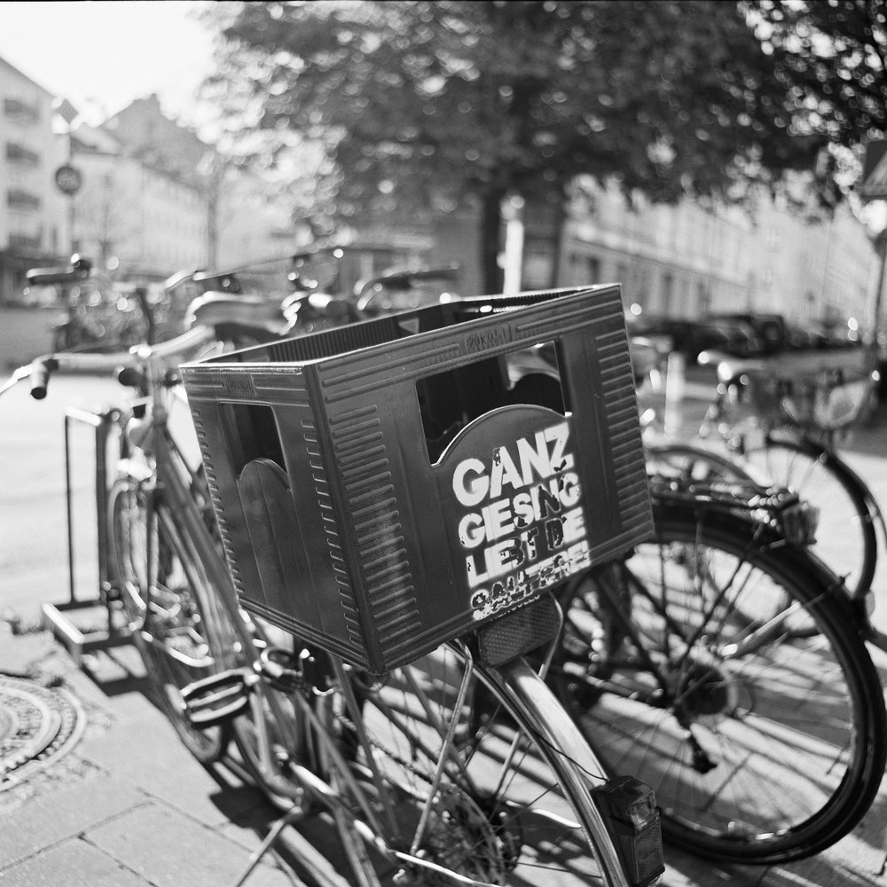 Urban Hafner - Beer_crate_Pentacon_Six_Urban_Hafner.jpg