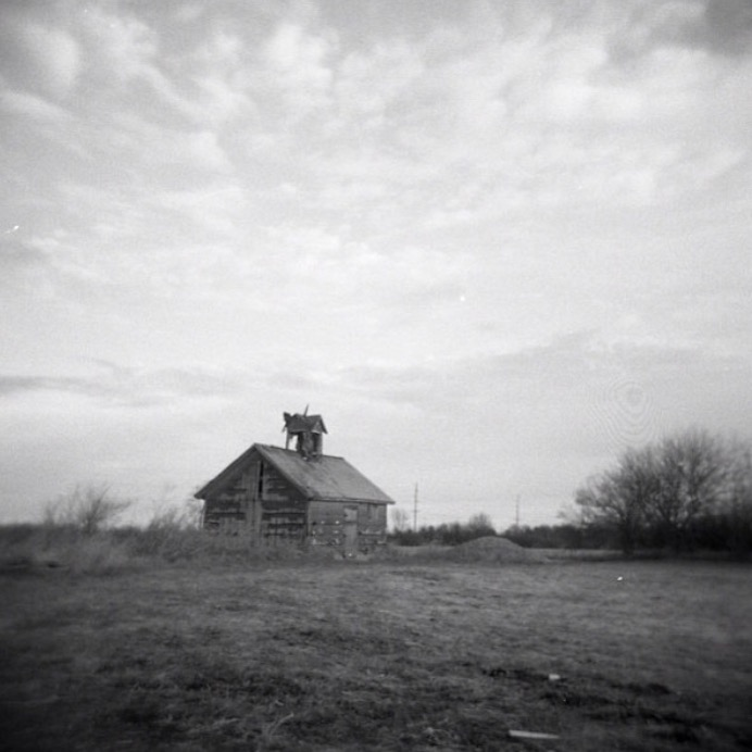 Home | Holga | Jennifer Zehner