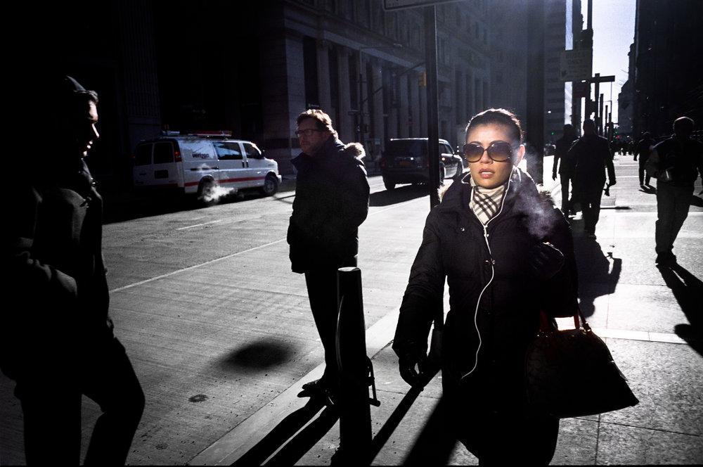 new-york-film-photography-02.jpg