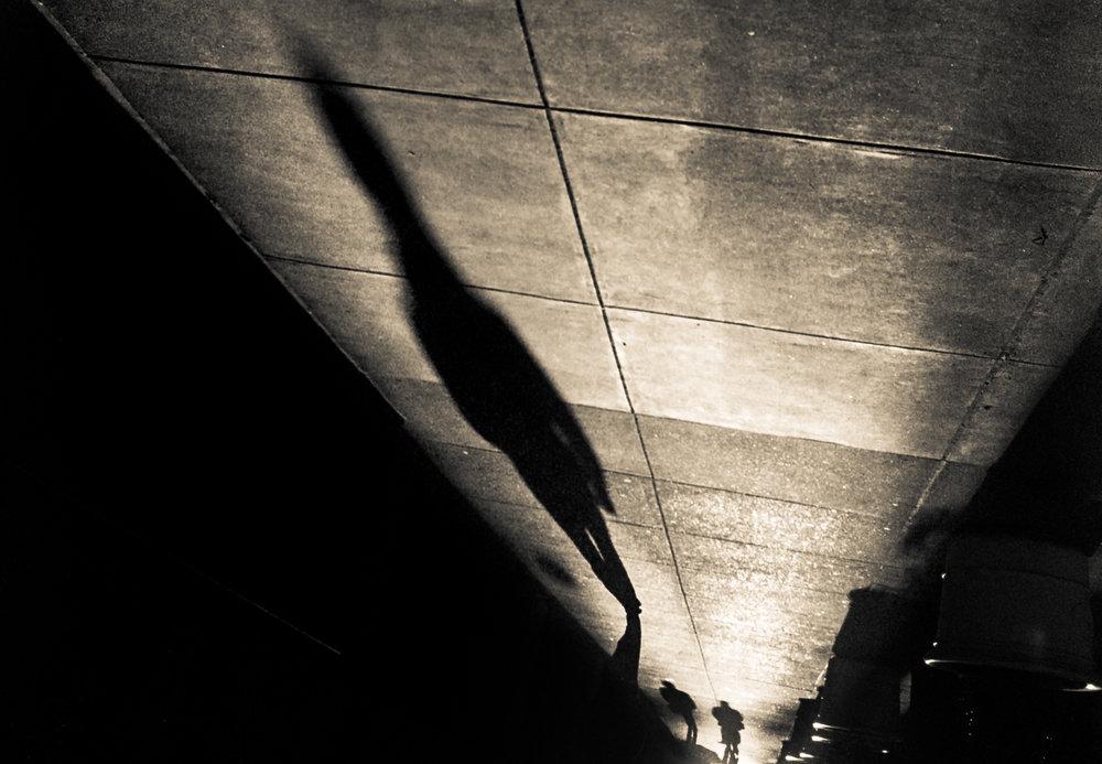 new-york-film-photography-03.jpg