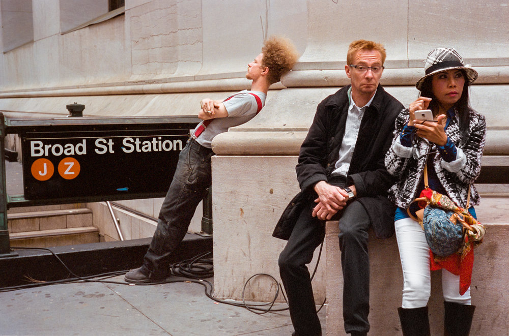 new-york-film-photography-04.jpg