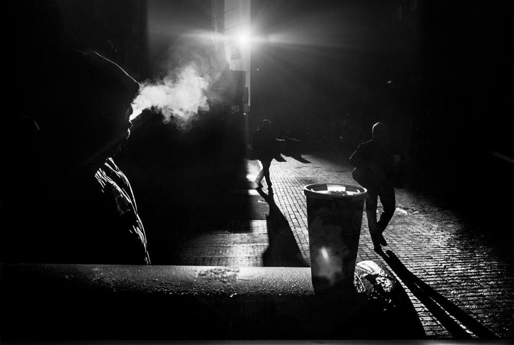 new-york-film-photography-06.jpg