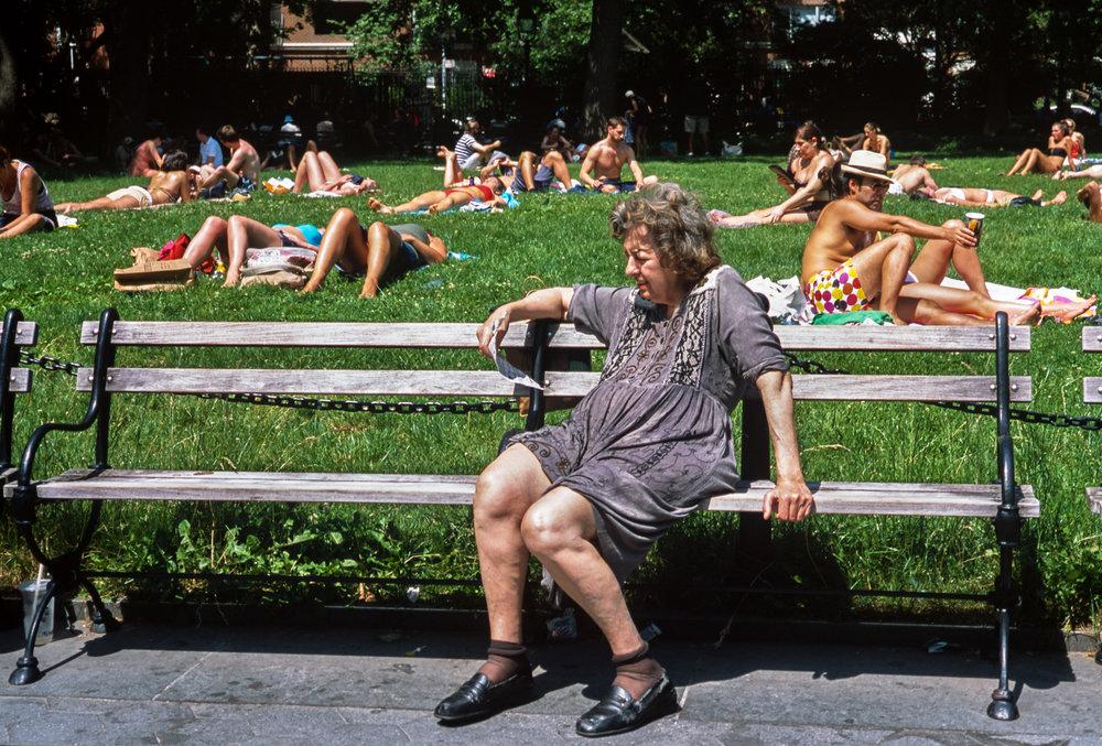 new-york-film-photography-05.jpg